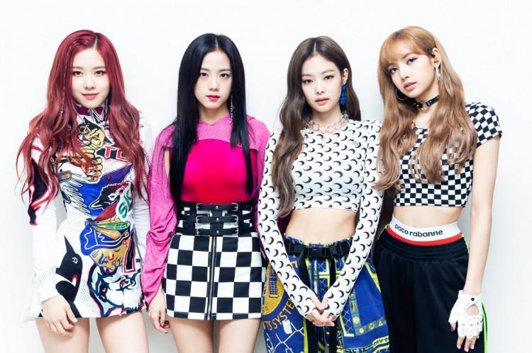 Netizen nổi trận lôi đình khi YG cho Jennie solo trong khi BlackPink còn chưa ra mắt full album-3