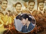 Em trai Phạm Băng Băng đóng phim cùng Lý Thần-3