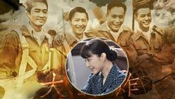 Bom tấn 1,5 nghìn tỷ đồng bị cấm chiếu vô thời hạn vì vạ lây scandal trốn thuế của Phạm Băng Băng