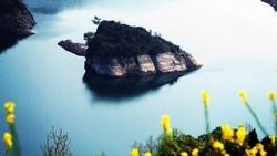 8 nơi ngập trong nước chứa đựng những điều bí ẩn chưa từng được tiết lộ