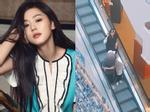 Fan phấn khích khi hay tin Yoo In Na và thần chết Lee Dong Wook tái hợp-9
