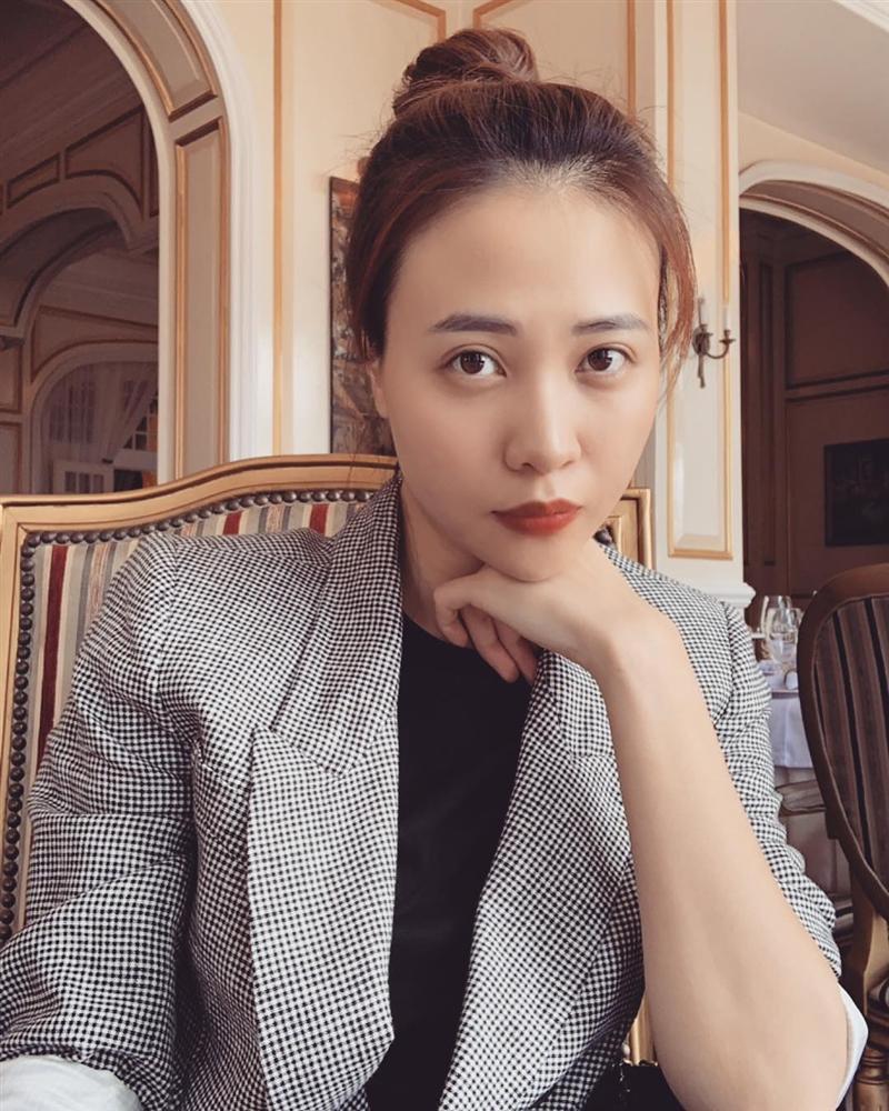 Trấn Thành hẹn hò ăn uống cùng gia đình bà xã Hari Won-9