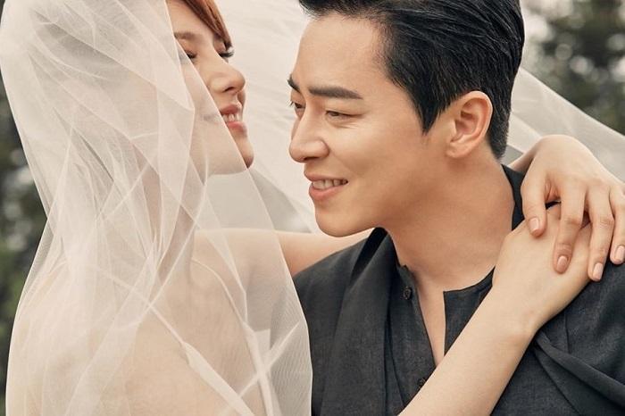 24 tiếng banh chành của showbiz Hàn: Một ngày xuất hiện 2 vụ ngoại tình của sao đình đám-1