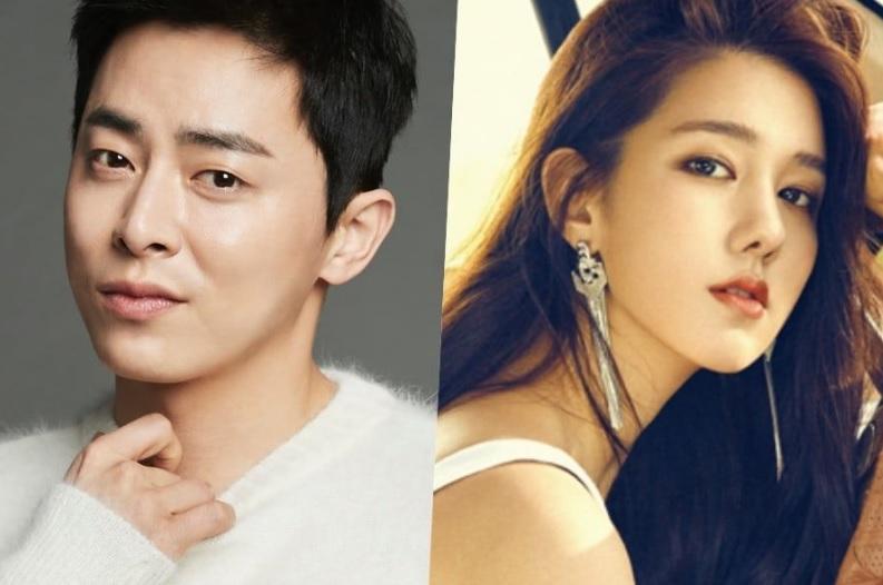 24 tiếng banh chành của showbiz Hàn: Một ngày xuất hiện 2 vụ ngoại tình của sao đình đám-2