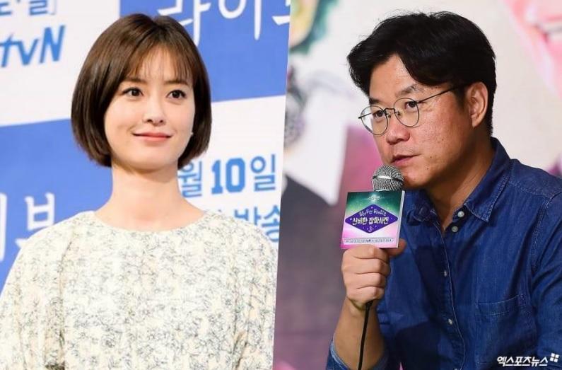 24 tiếng banh chành của showbiz Hàn: Một ngày xuất hiện 2 vụ ngoại tình của sao đình đám-3