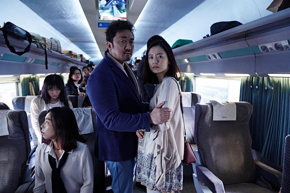 24 tiếng banh chành của showbiz Hàn: Một ngày xuất hiện 2 vụ ngoại tình của sao đình đám-4