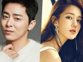 24 tiếng 'banh chành' của showbiz Hàn: Một ngày xuất hiện 2 vụ ngoại tình của sao đình đám