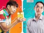 Kaity Nguyễn bị Thái Hòa tát sấp mặt vì dám ăn nói hỗn láo-10