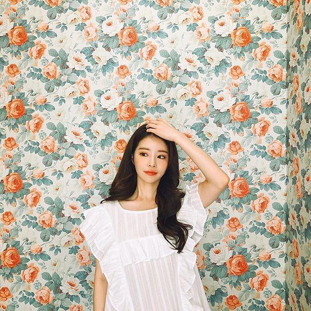 Bạn gái mới của Big Bang Seungri: Ngực khủng, body nóng rực mà sao dân mạng cứ chê ỏng eo quái vật thẩm mỹ-10