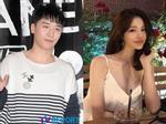 Bạn gái mới của Big Bang Seungri: Ngực khủng, body nóng rực mà sao dân mạng cứ chê ỏng eo 'quái vật thẩm mỹ'