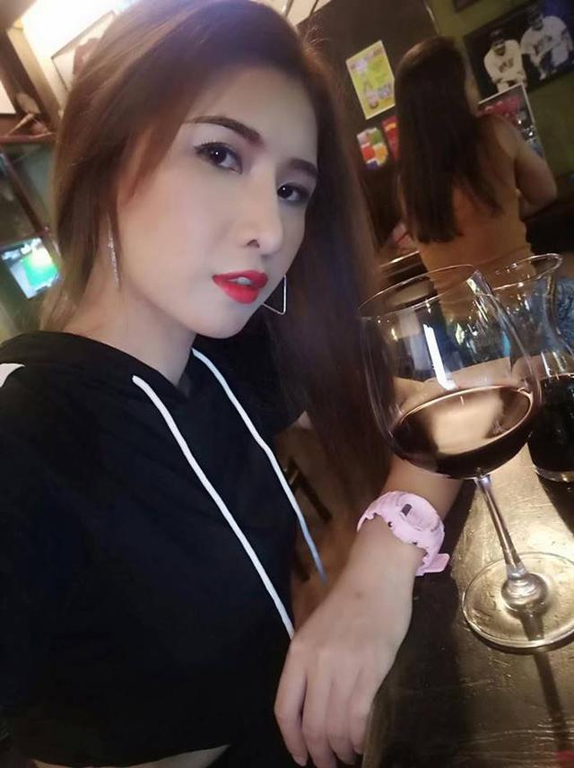 Vợ xinh đẹp bị chồng đánh biến dạng gương mặt chỉ vì để người yêu cũ đưa về nhà khi say rượu-2