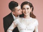 Lâm Khánh Chi giận tái mặt khi bị ông xã kém tuổi tố đàn bà ghen tuông mù quáng-2