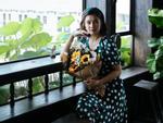 Hoàng Yến Chibi tiết lộ muốn được sinh con trước khi cưới vài năm