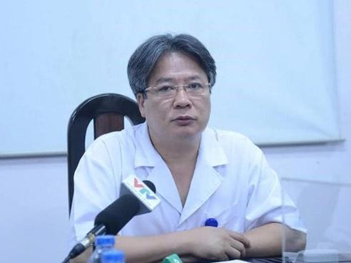 Nghi đường dây bán thận hàng trăm triệu: Bệnh viện Việt Đức lên tiếng