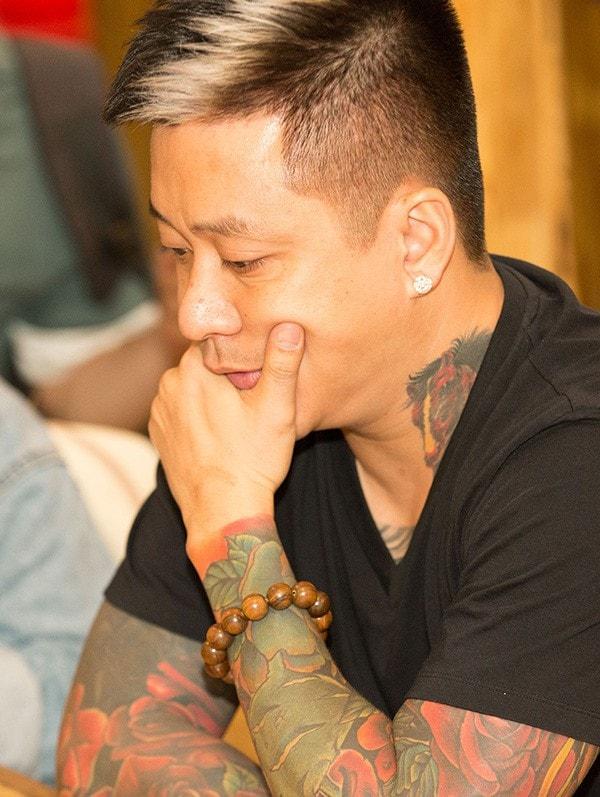 Ở tuổi 25, Chi Pu khao khát có người sớm đến rước đi-8