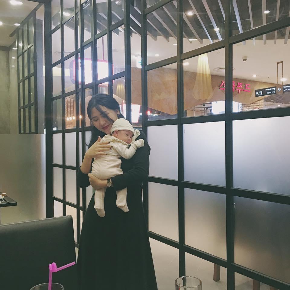 Ở tuổi 25, Chi Pu khao khát có người sớm đến rước đi-4
