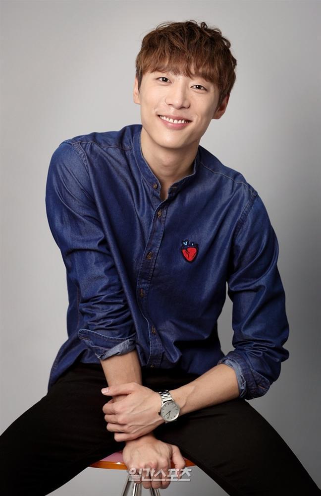 Fan phấn khích khi hay tin Yoo In Na và thần chết Lee Dong Wook tái hợp-3