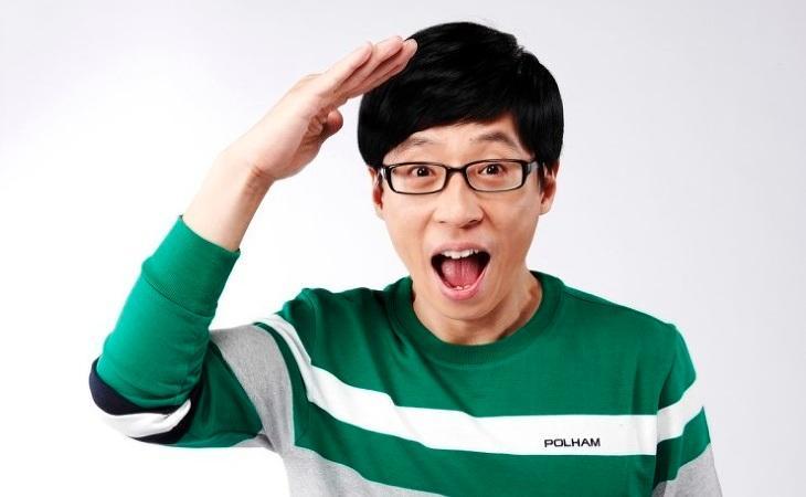 Fan phấn khích khi hay tin Yoo In Na và thần chết Lee Dong Wook tái hợp-4