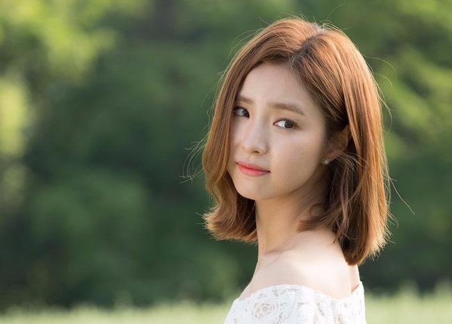 Fan phấn khích khi hay tin Yoo In Na và thần chết Lee Dong Wook tái hợp-6