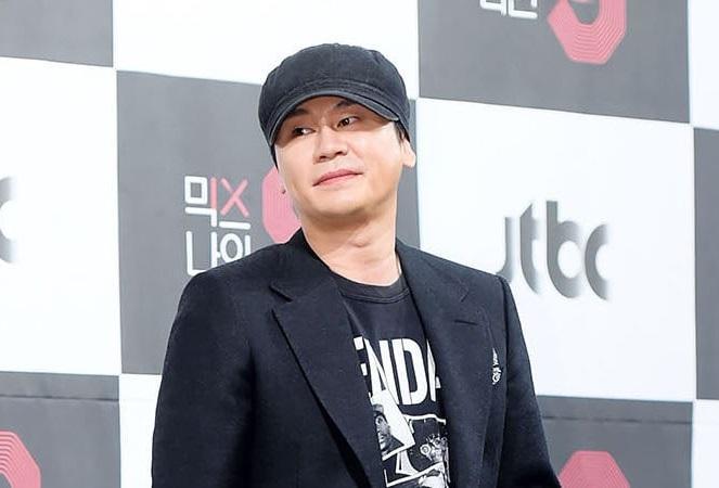 Fan phấn khích khi hay tin Yoo In Na và thần chết Lee Dong Wook tái hợp-7