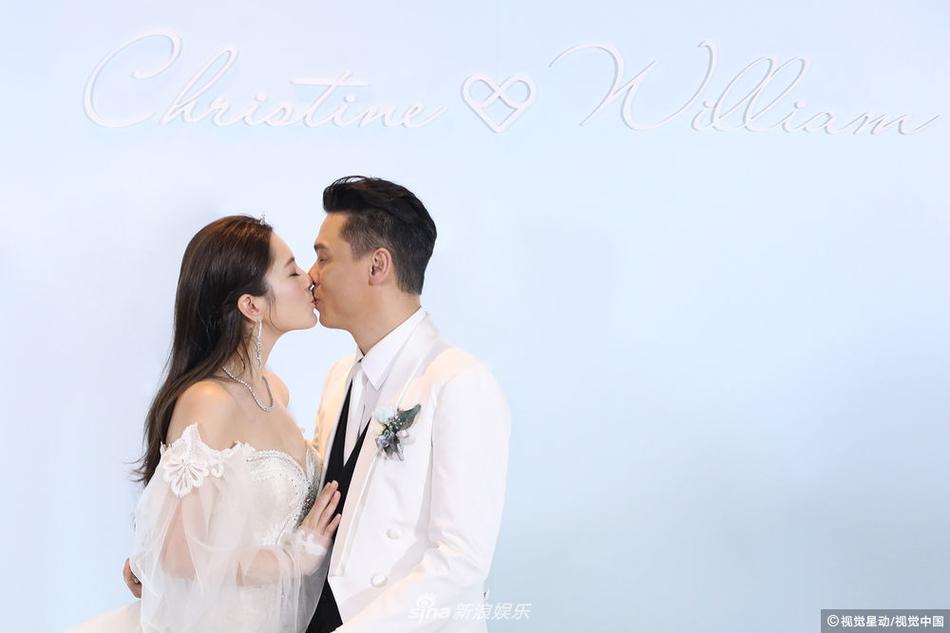 Hôn lễ ngọt ngào giữa Hoa hậu Trung Quốc và đại gia xấu xí bị ví như Người đẹp - quái vật đời thực-1