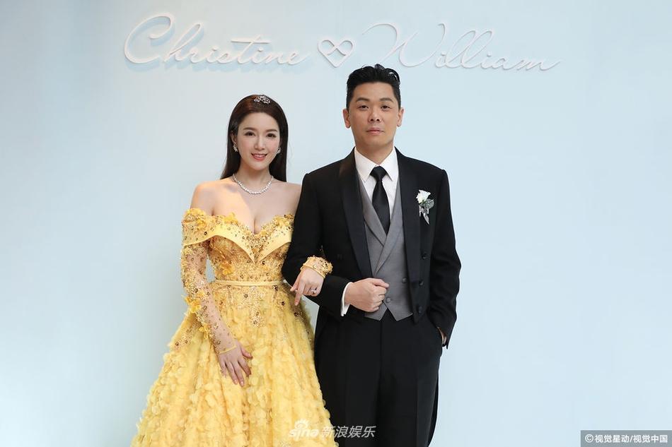 Hôn lễ ngọt ngào giữa Hoa hậu Trung Quốc và đại gia xấu xí bị ví như Người đẹp - quái vật đời thực-6