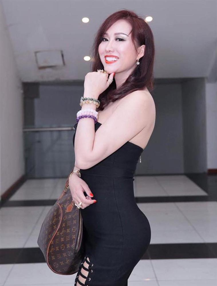 Sự xuất hiện của HHen Niê và Mai Phương Thúy khiến cuộc chiến siêu vòng 3 showbiz Việt quá ư khốc liệt-11