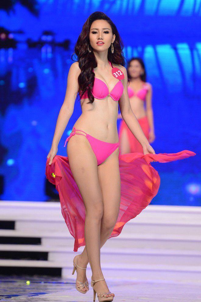 Sự xuất hiện của HHen Niê và Mai Phương Thúy khiến cuộc chiến siêu vòng 3 showbiz Việt quá ư khốc liệt-15