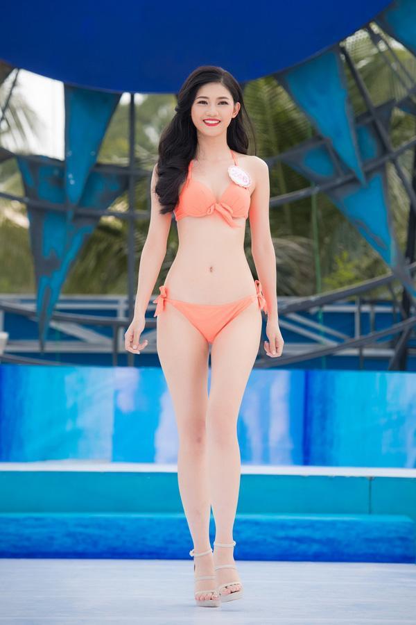 Sự xuất hiện của HHen Niê và Mai Phương Thúy khiến cuộc chiến siêu vòng 3 showbiz Việt quá ư khốc liệt-16