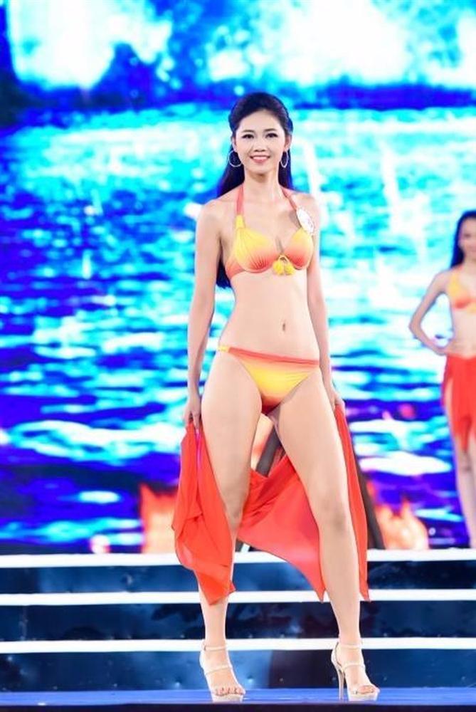 Sự xuất hiện của HHen Niê và Mai Phương Thúy khiến cuộc chiến siêu vòng 3 showbiz Việt quá ư khốc liệt-17