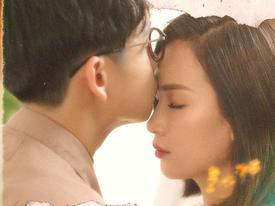 Kết cục đẫm nước mắt trong câu chuyện tình yêu của Ái Phương và chàng trai bị bệnh tim