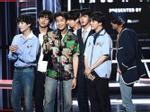 BTS tung bài hát tiếng Anh đầu tiên, chuẩn bị tấn công thị trường Mỹ?-3