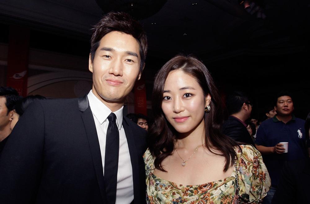 Sao nhí xinh đẹp nhất xứ Hàn Kim Yoo Jung quyến rũ bất ngờ trên tạp chí-9