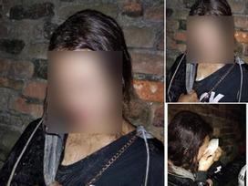 Vụ hot girl Bắc Ninh bị đánh ghen hắt 2 lít mắm tôm lên người: Nhiều thông tin trái ngược