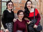 Angela Phương Trinh gây bất ngờ với mái tóc ngắn cá tính-11