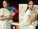 Hoa hậu Chuyển giới Hương Giang lên tiếng về bức ảnh được mỹ nam cầu hôn gây sốt mạng xã hội: Tội em-6
