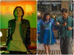 Khi 2 ca khúc gây bão mạng xã hội 'Hongkong1' và 'Thằng điên' cùng kết hợp