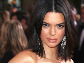 Kendall Jenner hoảng sợ ở nhà của mình sau 2 lần bị kẻ lạ đột nhập