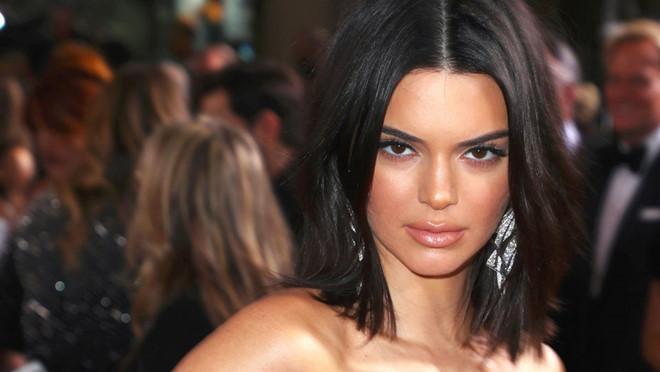 Kendall Jenner hoảng sợ ở nhà của mình sau 2 lần bị kẻ lạ đột nhập-1