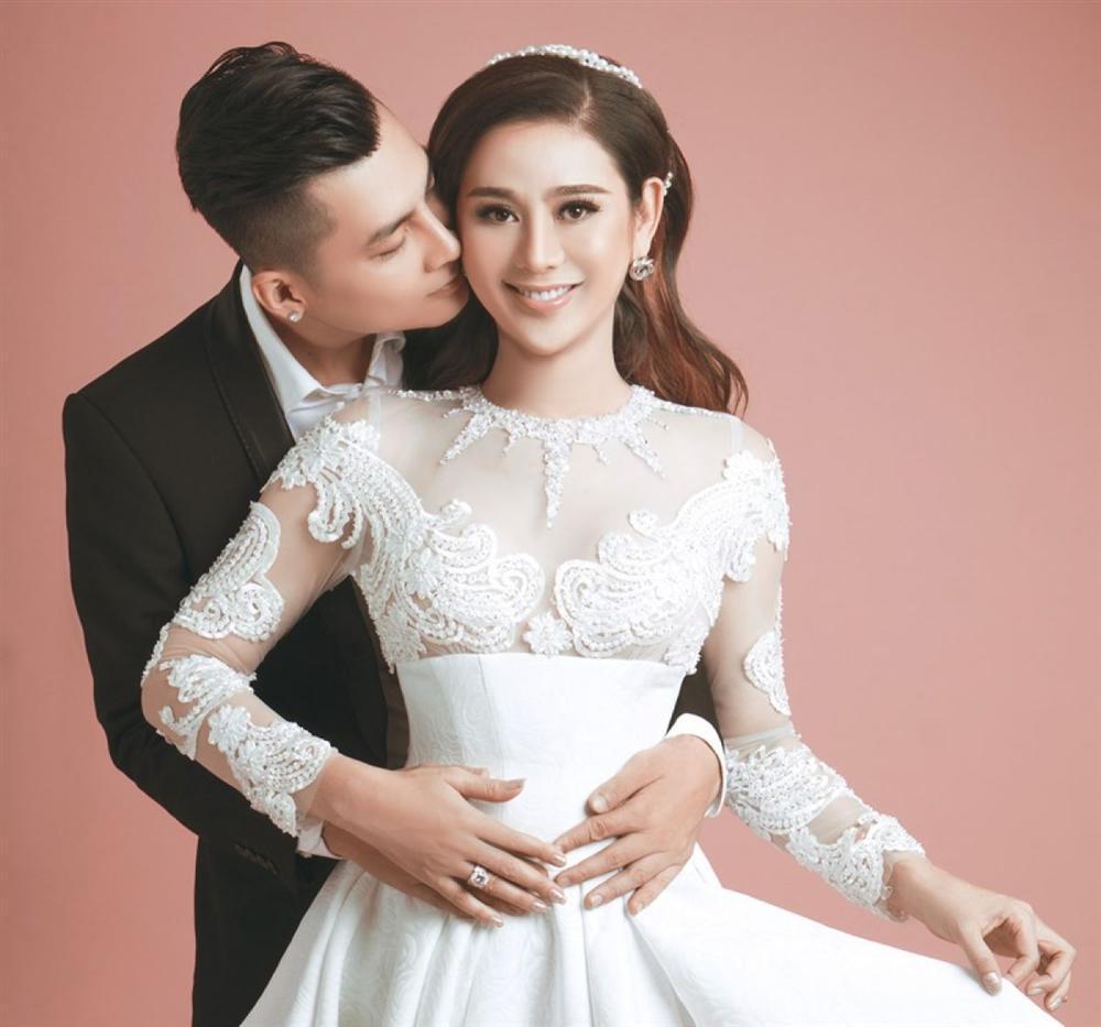 Lâm Khánh Chi lên tiếng về tin đồn thét ra lửa khiến mẹ chồng sợ hãi, nghe tiếng giày đã biết đó là con dâu-3