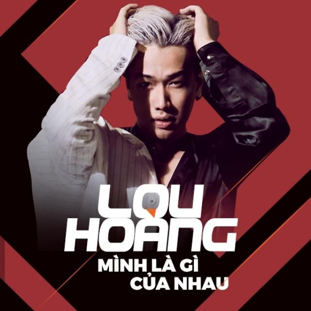 MV gần 100 triệu view của Lou Hoàng bất ngờ… bốc hơi khỏi YouTube-2