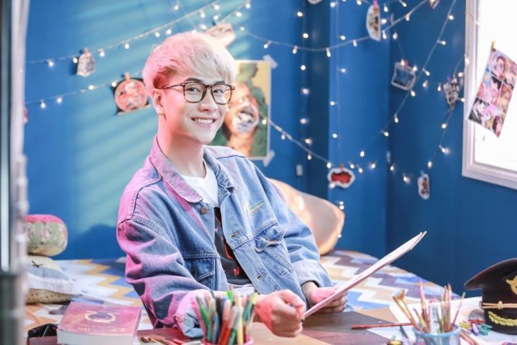 MV gần 100 triệu view của Lou Hoàng bất ngờ… bốc hơi khỏi YouTube-3