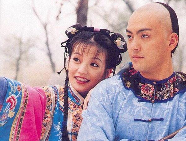 Tiêu Kiếm Hoàn Châu Cách Cách: Vang danh một thuở, cô độc khi đã U50-1