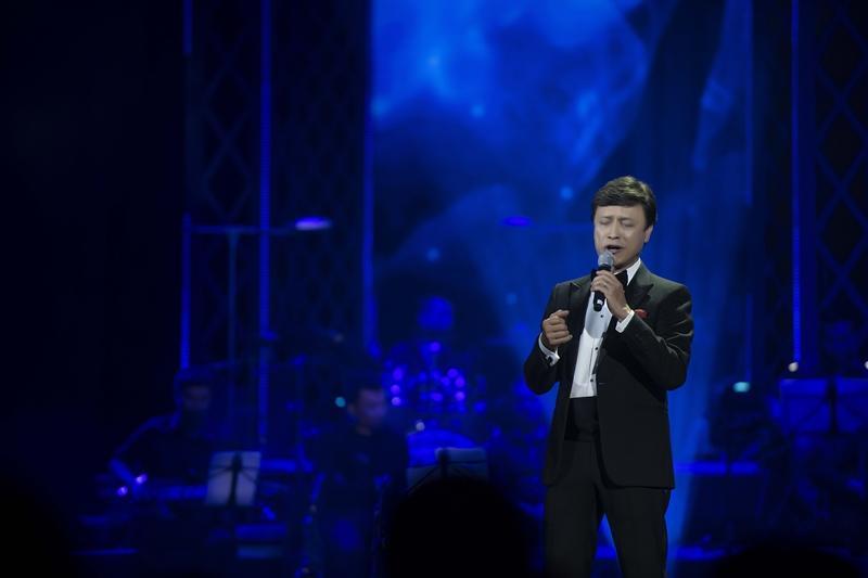 MC Kỳ Duyên, Thanh Hà tiết lộ gout bạn trai khiến khán giả bất ngờ-8