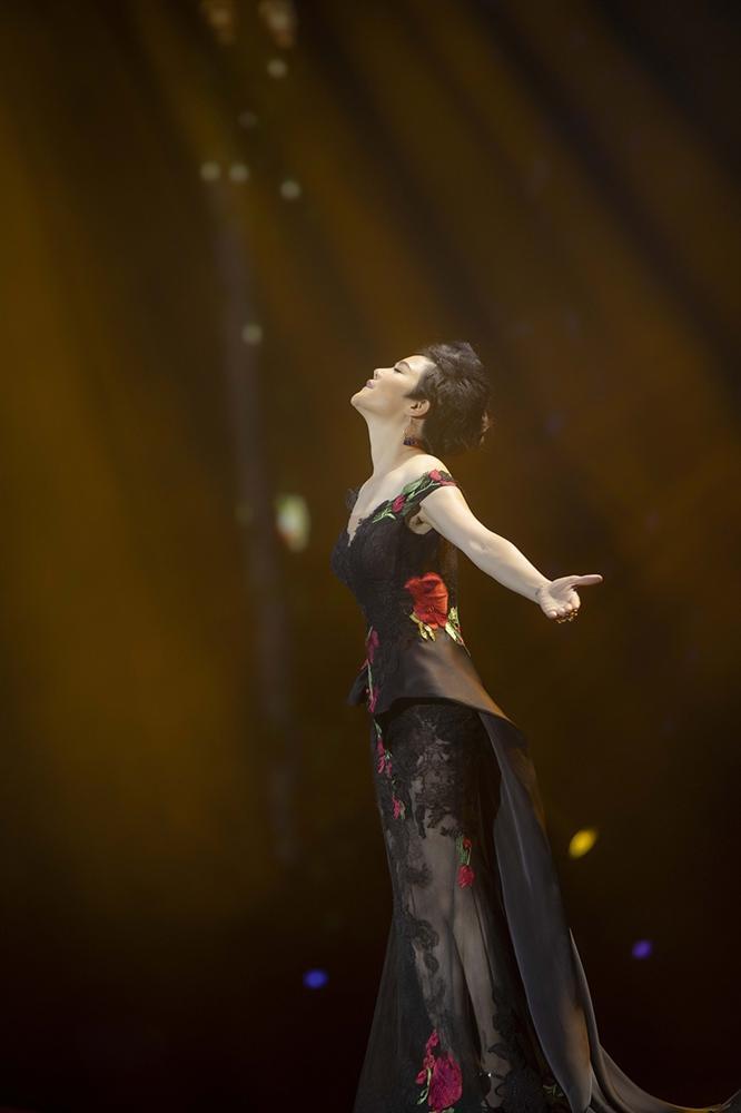 MC Kỳ Duyên, Thanh Hà tiết lộ gout bạn trai khiến khán giả bất ngờ-14