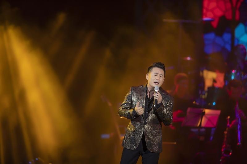 MC Kỳ Duyên, Thanh Hà tiết lộ gout bạn trai khiến khán giả bất ngờ-16