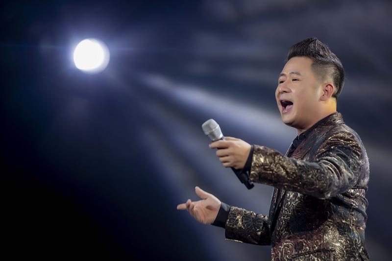 MC Kỳ Duyên, Thanh Hà tiết lộ gout bạn trai khiến khán giả bất ngờ-17