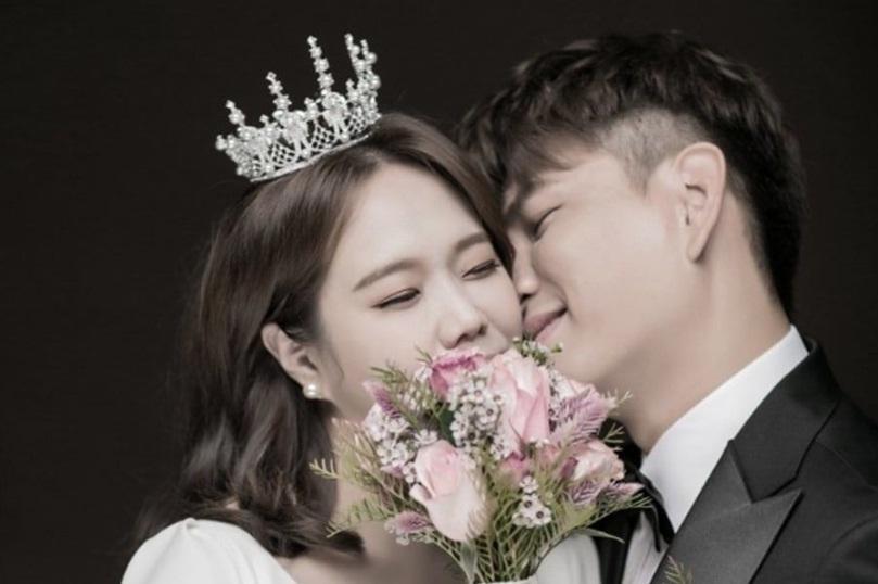 Hậu duệ mặt trời Kim Ji Won chia sẻ hình ảnh giản dị ngày sinh nhật-5