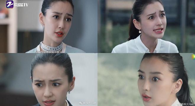 3 tuyệt sắc màn ảnh bị yêu cầu rút khỏi showbiz Trung Quốc-3