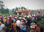 Vụ 4 người trong gia đình treo cổ tự tử ở Hà Tĩnh: Áp lực từ lời dị nghị của hàng xóm